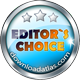 GiMeSpace Desktop Extender Editor's